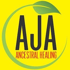 AJA Ancestral Healing Net Worth