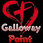Galloway Point