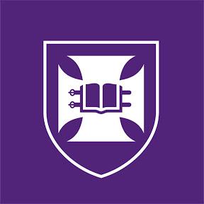 c8c5d06d552 The University of Queensland - YouTube