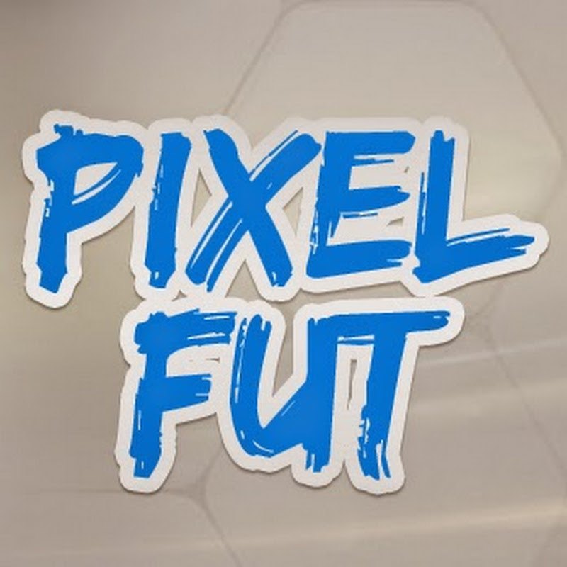 PixelFUT