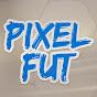 PixelFUT (pixelenable)