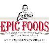 Ernies Epic Food
