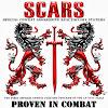 SCARS Institute