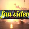 fan video