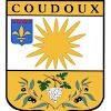 Ville de Coudoux