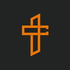 Transformation Church Net Worth