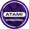 Atami Europe