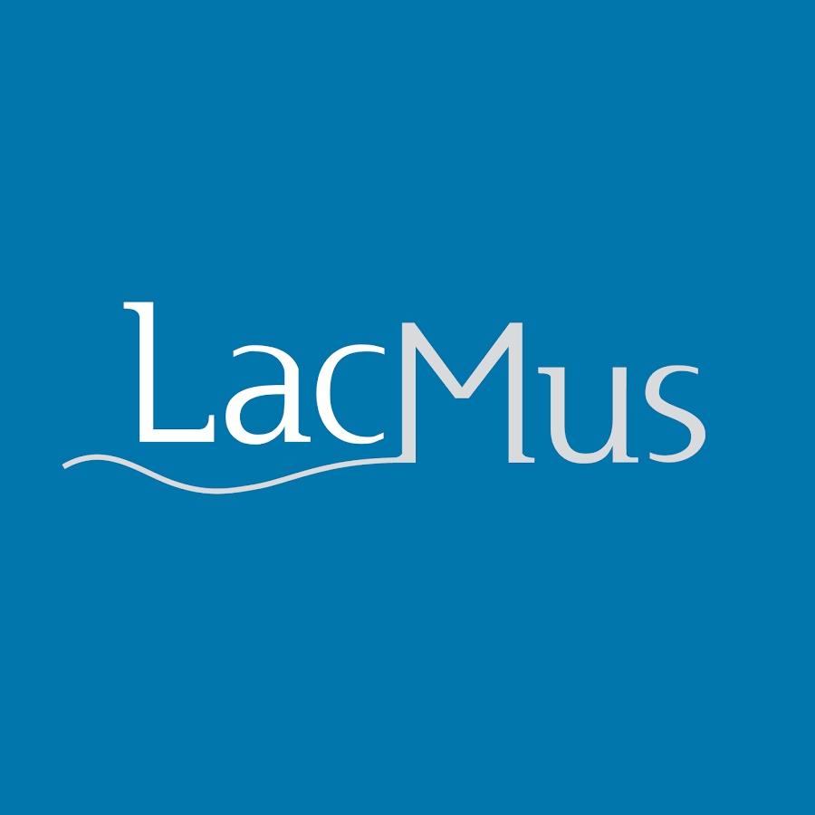 """Résultat de recherche d'images pour """"logo lacmus"""""""