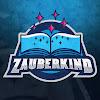 ZauberkindTV