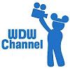 wdw channel
