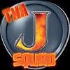 Tha J-Squad