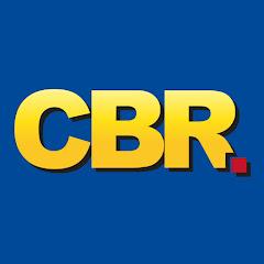 Cover Profil CBR
