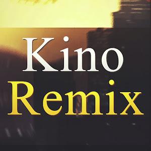 Kino Remix