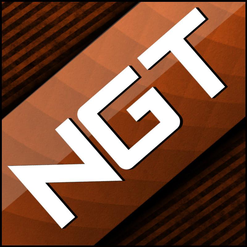 Nextgentactics YouTube channel image