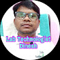 lab technician adda