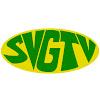 SVG-TV 2