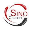 Sino Concept France