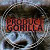 Product Gorilla