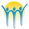 Communitas Supportive Care