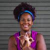 Dianne Bondy Yoga