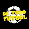 de todo Futbol