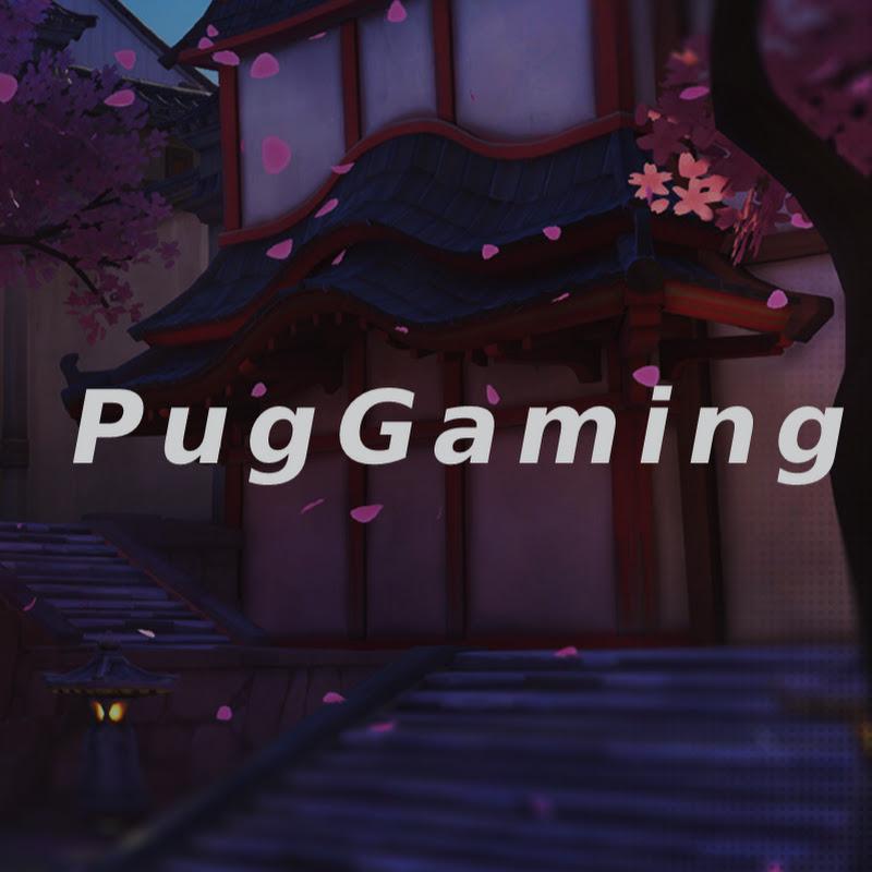 PugGaming (vaerith)
