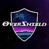 OverShield Official