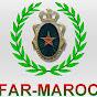 FAR MAROC