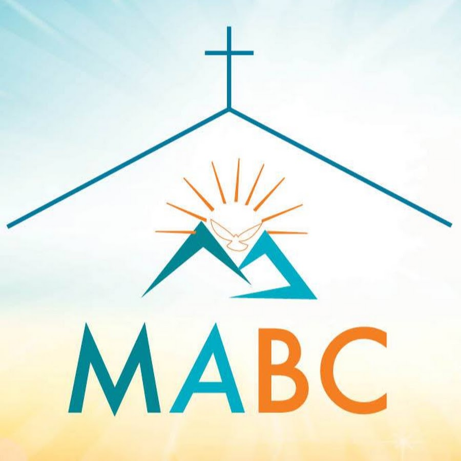 Mount Ararat Bible Church - YouTube