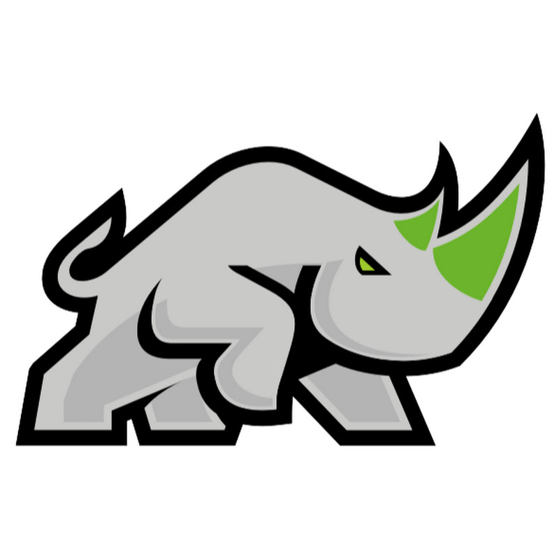 Rhinocrunch