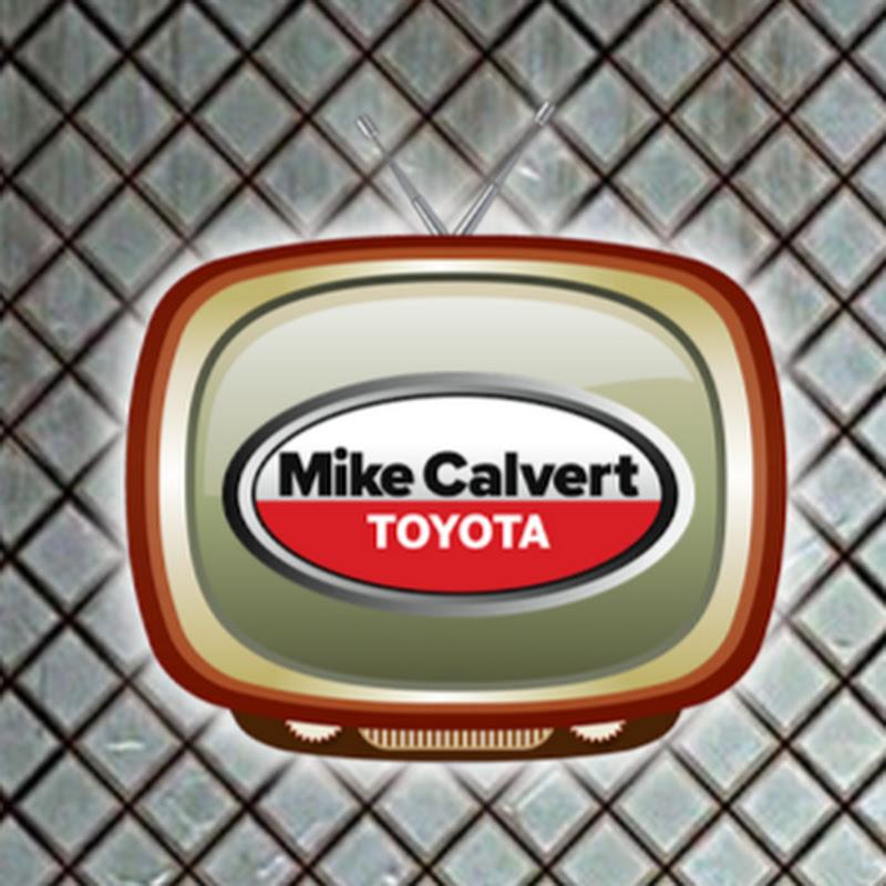 Mike Calvert Toyota Com: 2016 Toyota Tundra: Tire Pressure Monitoring System (TP