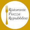 Ristorante Piazza Repubblica