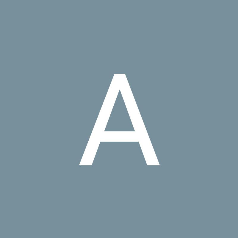 Aidenckmetom YouTube channel image