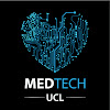 UCL MedTech Society