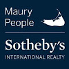 Maury People Sotheby's International Realty - Nantucket Rentals and Real Estate