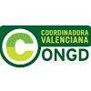La CVONGD
