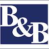 Byrd & Byrd, LLC - Attorneys - General Practice Law Firm in Maryland