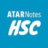 ATAR Notes HSC