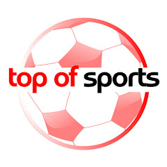 Cover Profil Top Of Sports