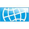 Biogest International® GmbH