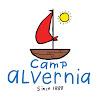 Camp Alvernia