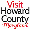 Visit Howard County