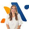 Adri Villavicencio