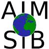 Association AIMSIB