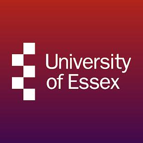 Essex Business School
