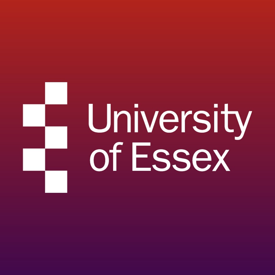 09fcf27a22cf2 University of Essex - YouTube