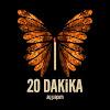 20Dakika