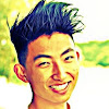 lexlimbu official channel