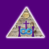Hyperdimensional  tv