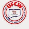 UFCWLocal919